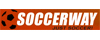 Soccer Way - www.soccerway.com