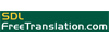 www.freetranslation.com