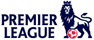 Premier League - www.premierleague.com