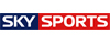 Sky Sports Videos - www.skysports.com/video