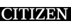 Citizen Watch - www.citizenwatch.com