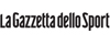 Gazzetta - http://english.gazzetta.it