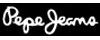 Pepe Jeans - www.pepejeans.com