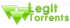www.legittorrents.info