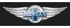 www.morgan-motor.co.uk